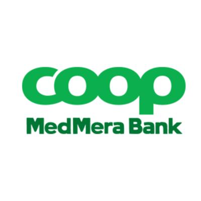 MedMera Bank