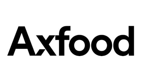 Axfood AB (Axel Johnson)