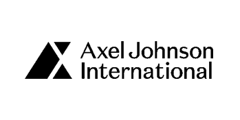 Axel Johnson International
