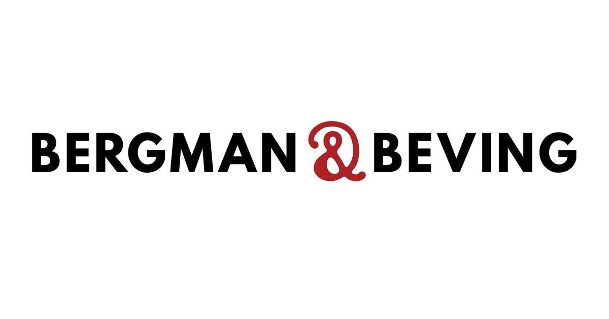 Bergman & Beving AB