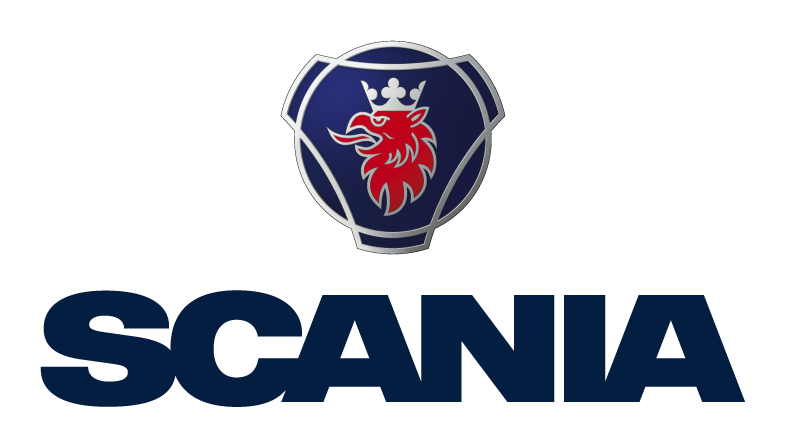Scania Sustainable City Solutions