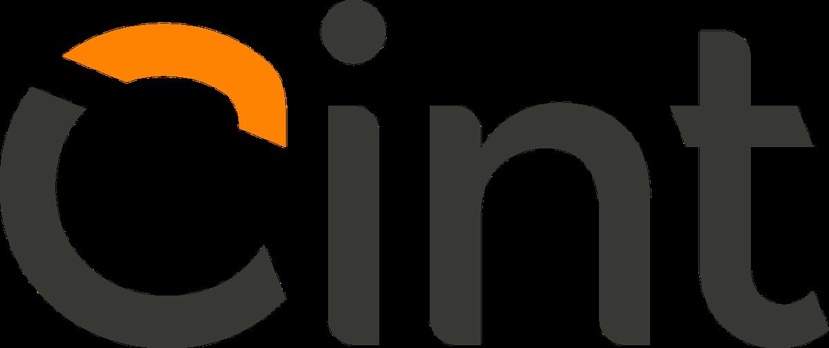 Cint AB