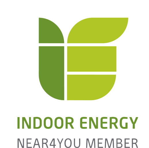 Indoor Energy Services AB
