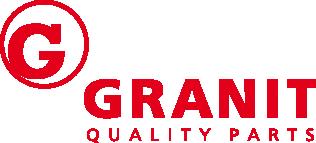 Granit Parts KB