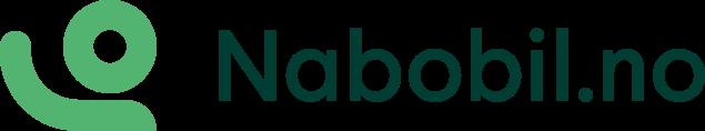 Nabobil