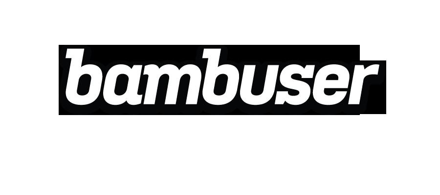 Bambuser AB