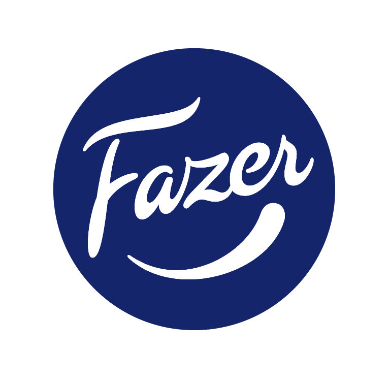 Fazer Bakery