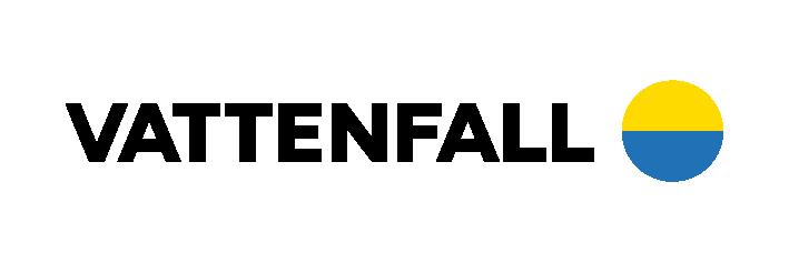 Vattenfall AB