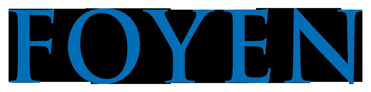 Foyen Advokatfirma