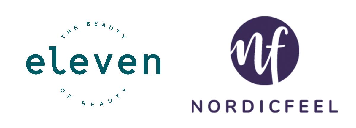 Eleven/Nordicfeel
