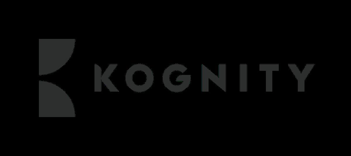 Kognity
