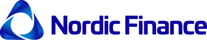 Nordic Finance Business Partner AB