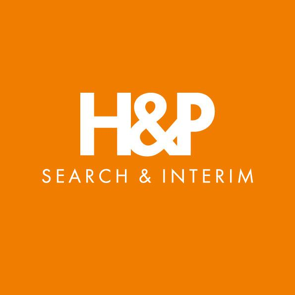 Recruitment & Staffing Manager