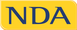 Consulting Manager Sweden