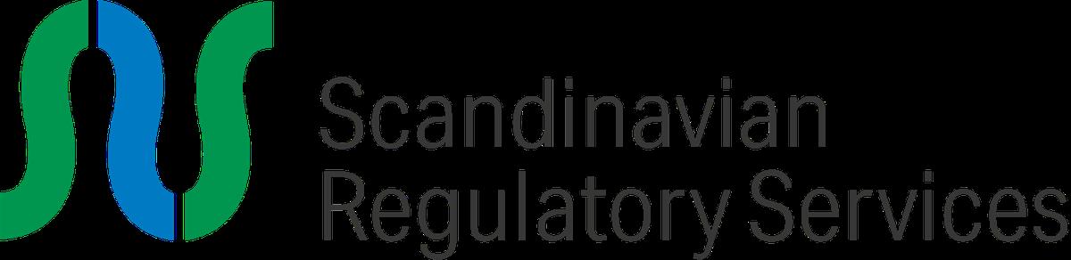 Senior Consultants RA/QA and Development, Medical Devices