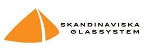 Skandinaviska GlasSystem Aktiebolag