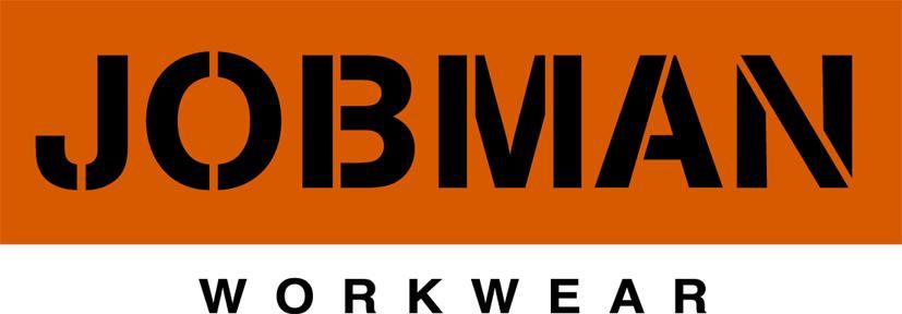 Jobman Workwear AB