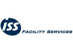 ISS Facility Services Sweden