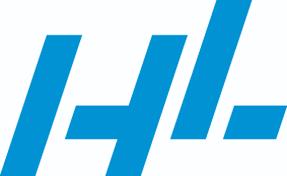 Säljare mot DVH