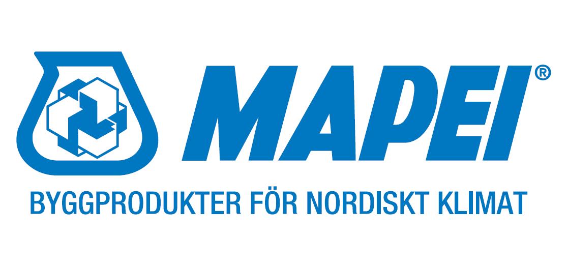 Marknadskommunikatör Stockholm