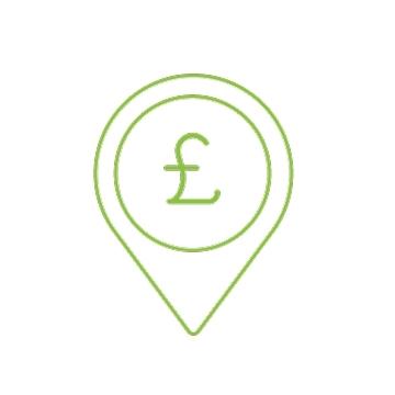 Customer Vehicle Charging Revenue