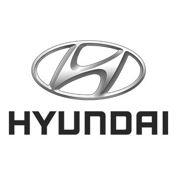 Electric Car Charging Points - Hyundai