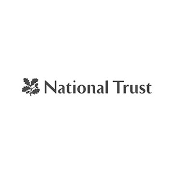 Customer Vehicle Charging - National Trust