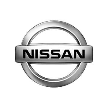 Electric Car Charging Points - Nissan
