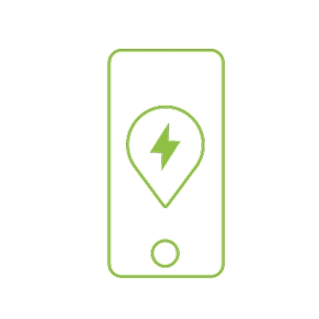 Open Charge Icon