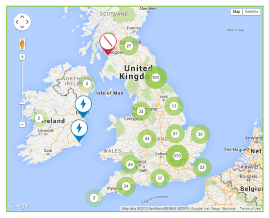 POD-Point-Live-Availability-Map-Upgrade