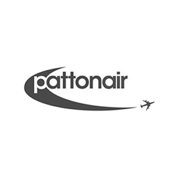 Workplace EV Charging - Pattonair