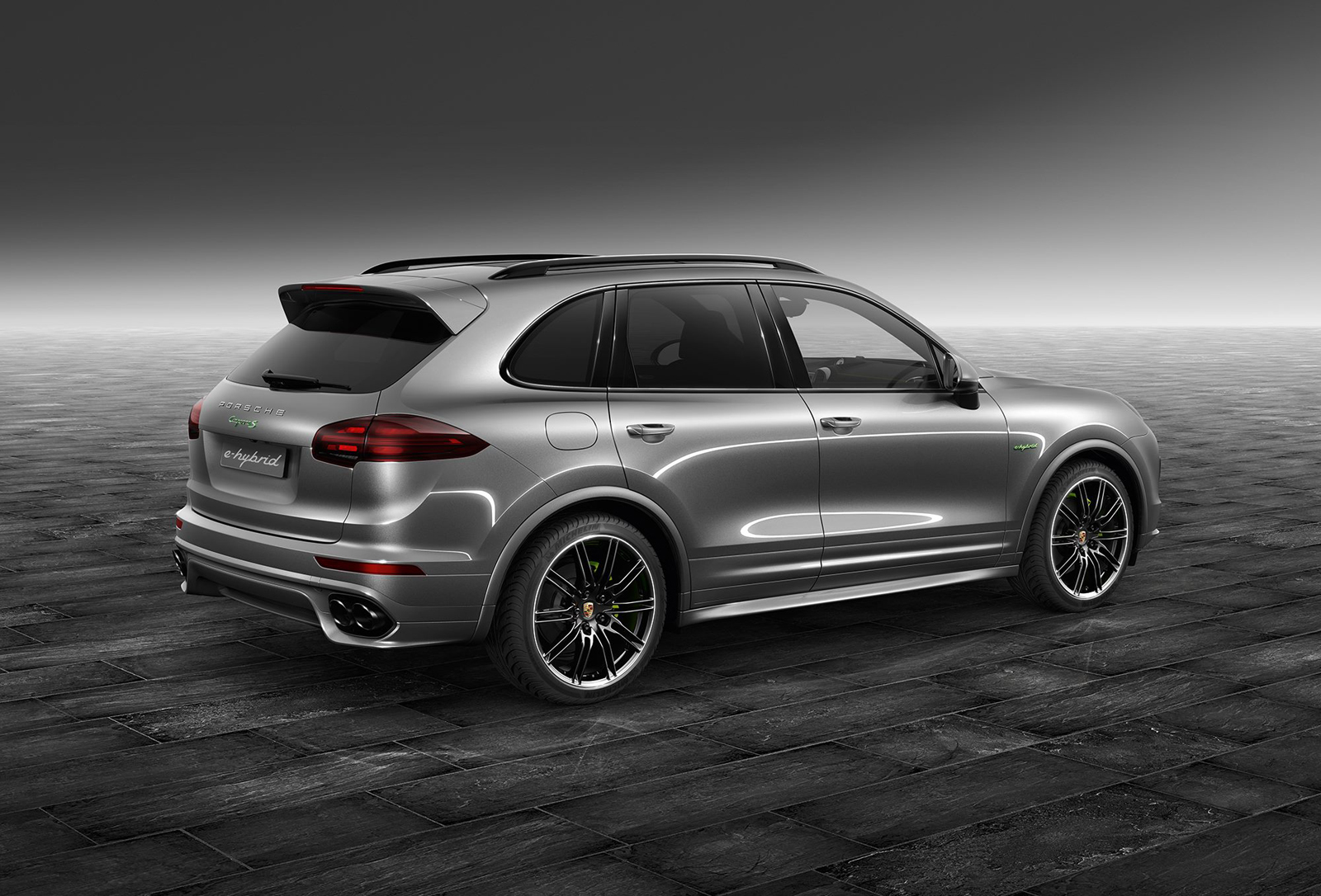 the ultimate guide to porsche cayenne charging pod point. Black Bedroom Furniture Sets. Home Design Ideas
