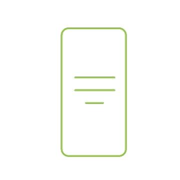 Rfid Card Icon