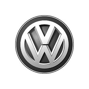 Electric Car Charging Points - Volkswagen