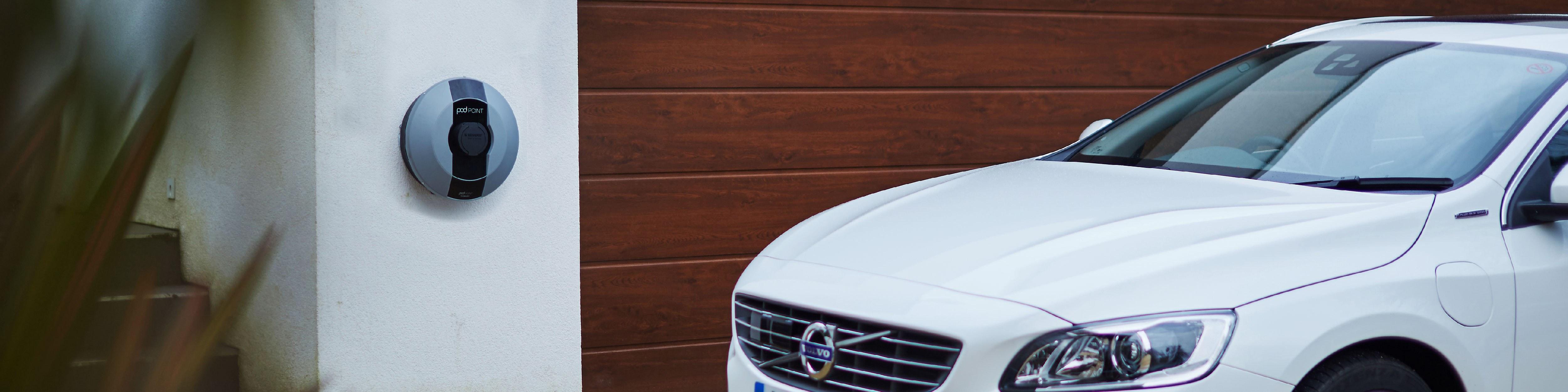 Volvo-Cars-UK-blog-post-artwork-01-01-01