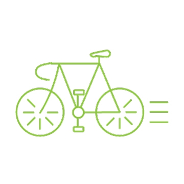 career-bike