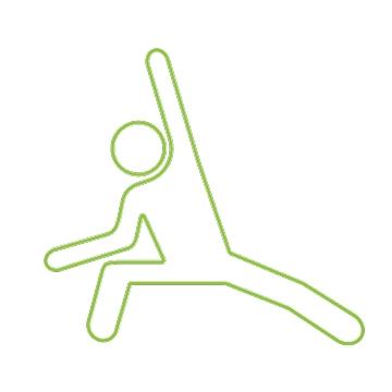 career-flexible