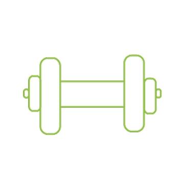 career-gym