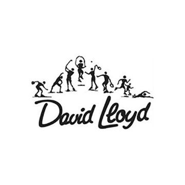 Customer Vehicle Charging - David Lloyd's