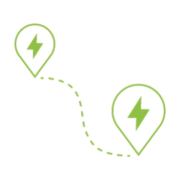 Customer Vehicle Charging - Open Charge