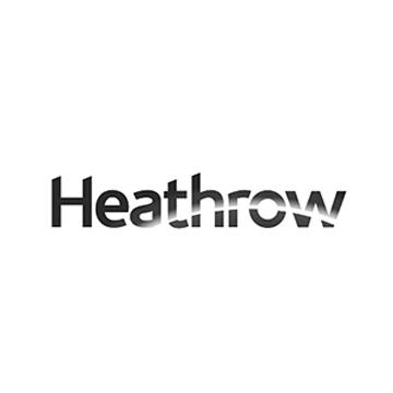 Customer Vehicle Charging - Heathrow