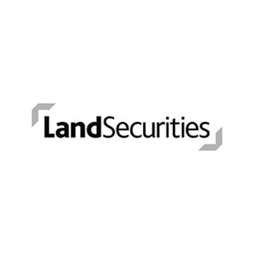 Customer Vehicle Charging - Land Securities