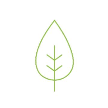 Customer Vehicle Charging - Leaf