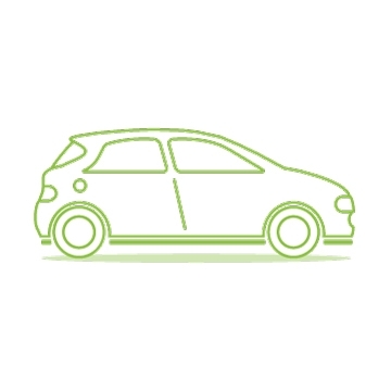 Cost of Charging an Electric Car