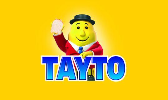Tayto_Holding_Device_DD4