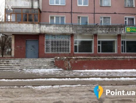 Переулок Людмилы Мокиевской