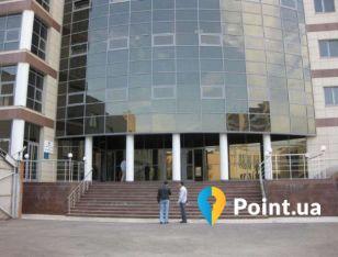 Офис Московская ул 17