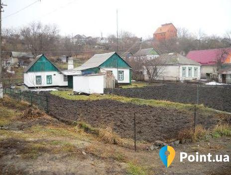 ул.Косогорная