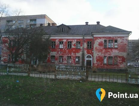 ул.Молодогвардейская