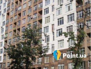Киев, Киевская область, Днепровский